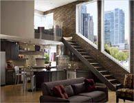 Como aproveitar o m�ximo de espa�o em casas ou apartamentos pequenos