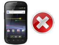 Como desinstalar aplicativos de smartphones Android