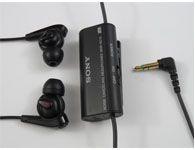 Como melhorar o seu fone de ouvido intra-auricular