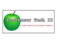 Software Professor Tech 2 Gr�tis