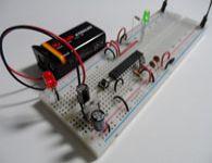 Como montar o seu Arduino na protoboard