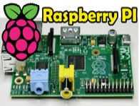Raspberry PI o que �? e para que serve? Conhe�a em detalhes!