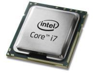 Como descobrir as configurações do processador do seu computador