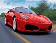 Como � feito o motor de uma Ferrari V12