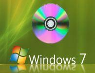 Como gravar um DVD ou CD de m�sicas, v�deos ou arquivos no Windows 7 sem softwares adicionais