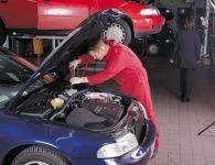 Como fazer uma revisão em seu carro