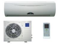 Como fazer o seu próprio ar condicionado caseiro
