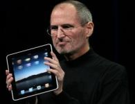Como � e como funciona o IPad da Apple