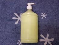 Como fazer sabonete l�quido artesanal