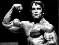 Como fazer corretamente exercícios de musculação