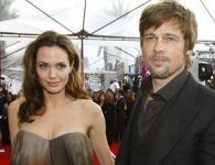Como se vestir igual a Angelina Jolie