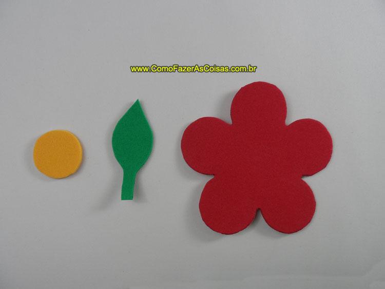 lembrancinha de florzinha para o dia das maes muito facil de fazer